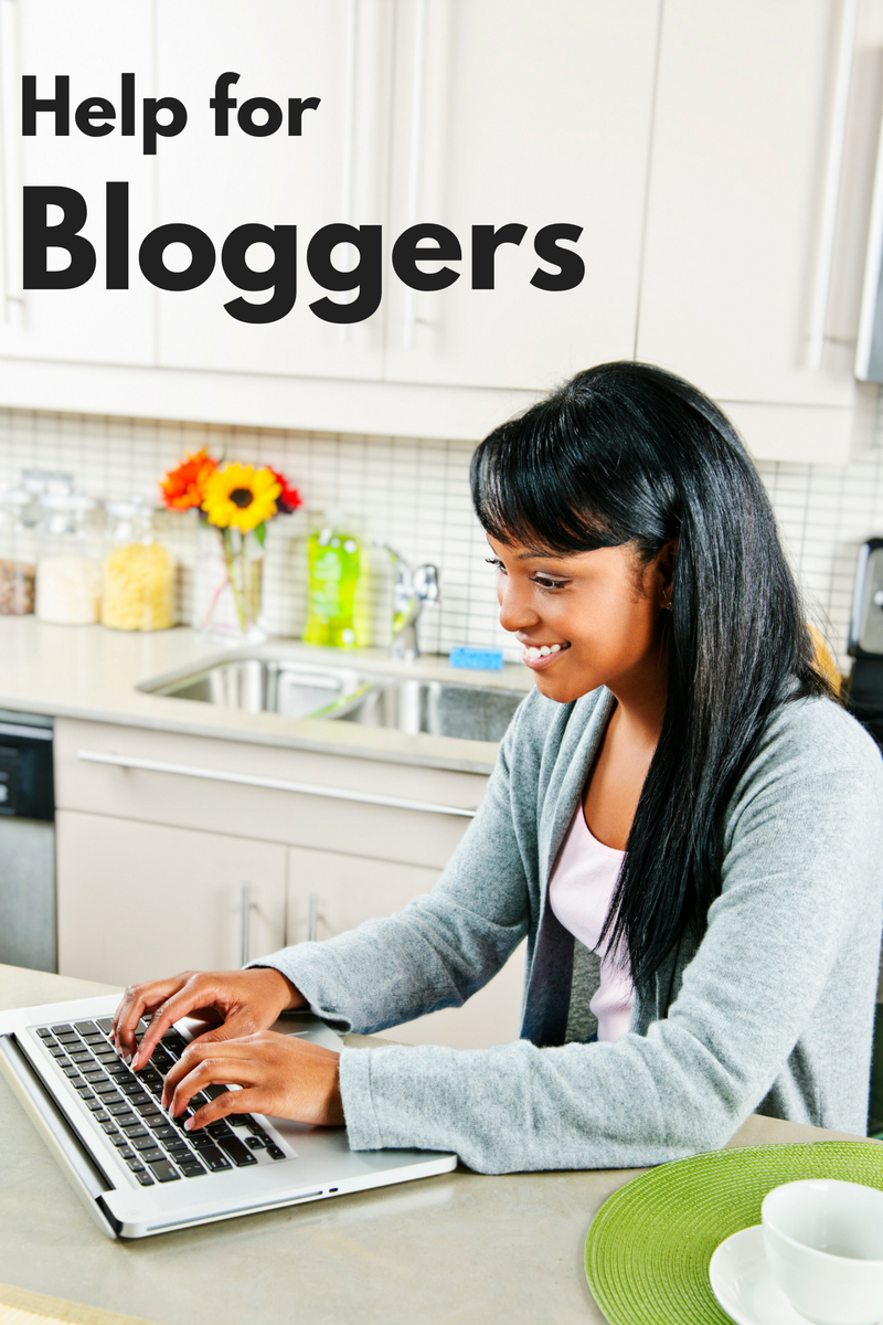 For_Bloggers